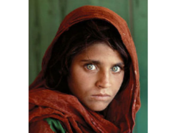 afghan-girl-pakistan-arrest