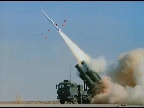 china-missile-test-nuclear.jpg