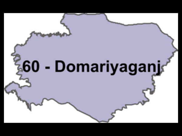 UP Assembly Polls 2017: Know your constituencies Doomariyagan