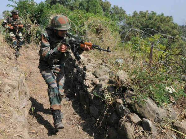 indian-army-pakistan-snipers-mantra