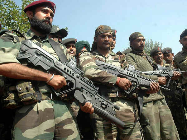 indian-army-surgical-strike-us-india
