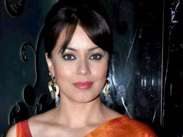 Mahima Chaudhry: Producers and directors themselves will not cast Pakistani artists because of outrage