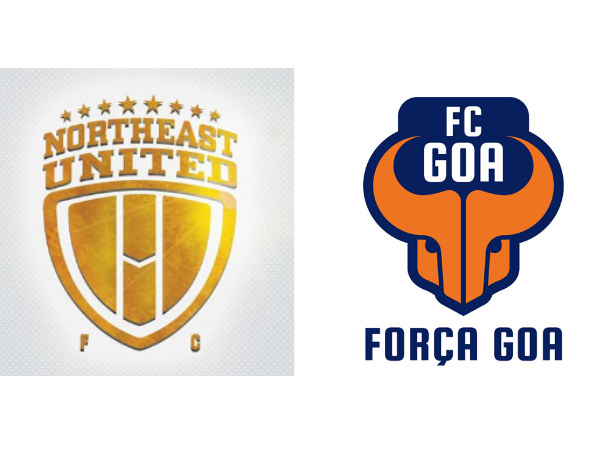http://www.oneindia.com/sports/football/isl-northeast-united-fc-vs-fc-goa-preview-team-news-expected-line-ups-2226361.html