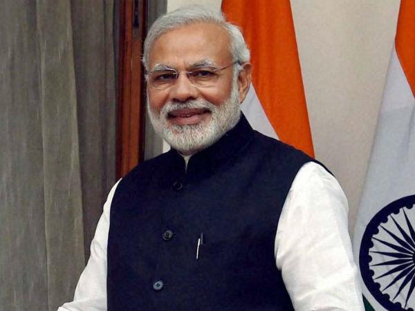 भोपाल: शौर्य स्मारक में सैनिकों को लेकर PM मोदी के भाषण की 10 बड़ी बातें