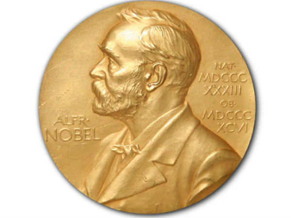 nobel-prize-physics-2016