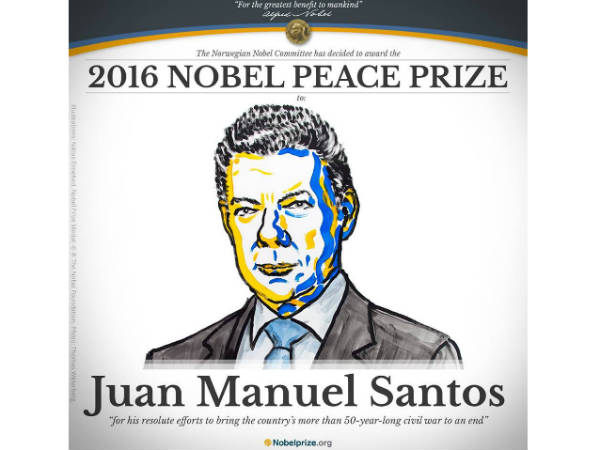 noble-peace-prize-2016.jpg