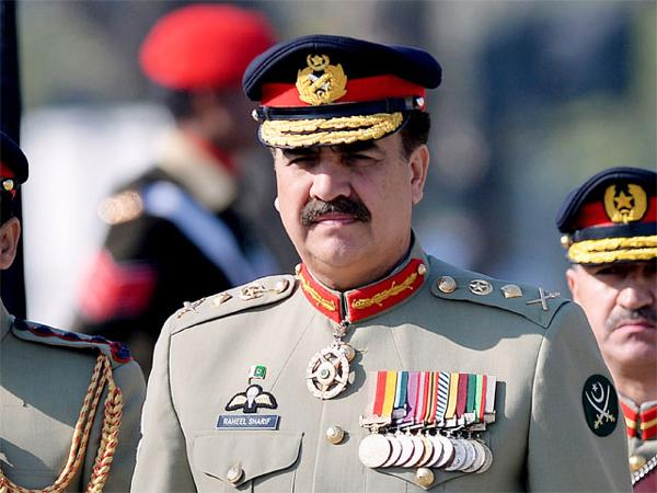 pakistan-new-army-chief-raheel-sharif.jpg