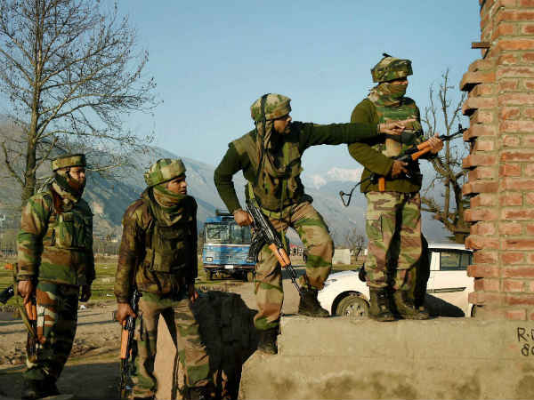 pampore-challenge-for-security-forces.jpg
