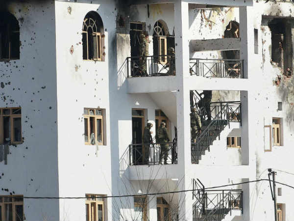 pampore-terror-attack.jpg