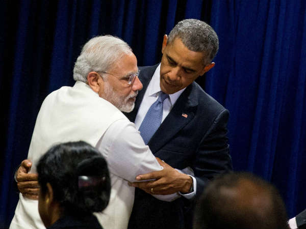 pm-modi-president-obama-pak-remark.jpg