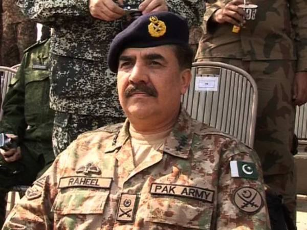raheel-sharif-pakistan-army-war-india.jpg