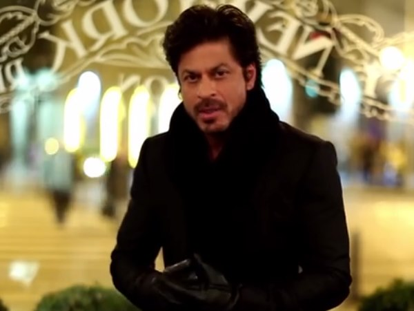 IPL FEMA violation case: ED issues notice to Shah Rukh Khan