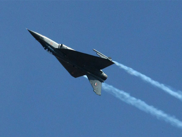 tejas-air-force-day