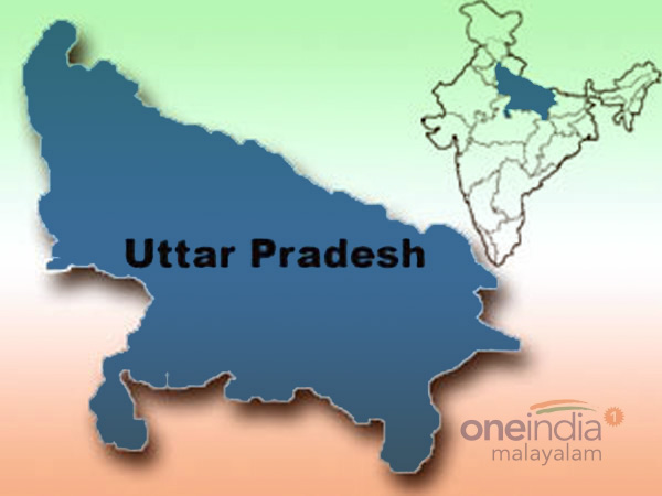 Know constituencies of UP Assembly polls 2017: LUCKNOW NORTH