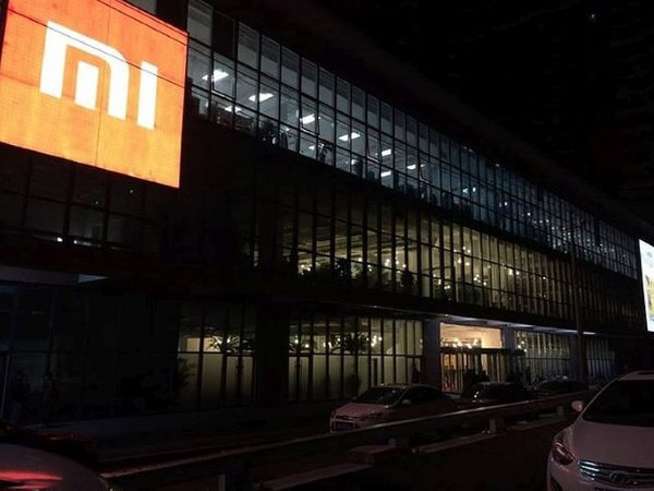 Xiaomi to have 10,000 retail stores in India by 2019