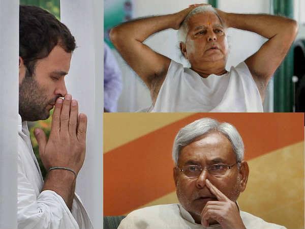 Image result for sonia, rahul. mayawati, akhilesh, arvind kejariwal, nitish, laloo, mamta banerji