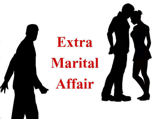 Vaastu Tips to avoid Extra Marital Affairs