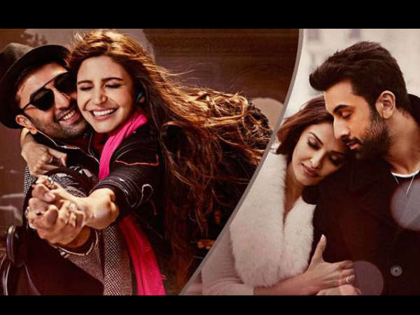 Goa DGP appeals to boycott 'Ae Dil Hai Mushkil' for insulting singer Mohammad Rafi
