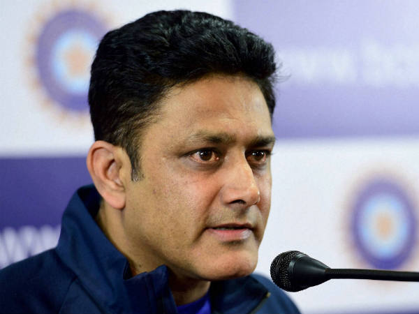 Anil Kumble instrumental for BCCI adopting DRS: ICC GM Allardice