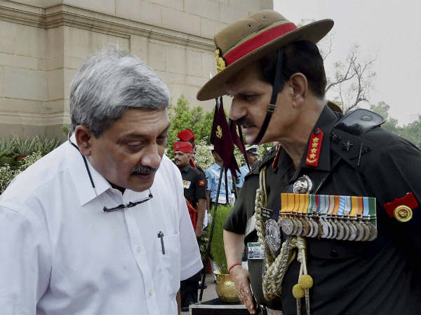 army-chief-defence-minister.jpg