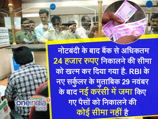 new rbi rule 1