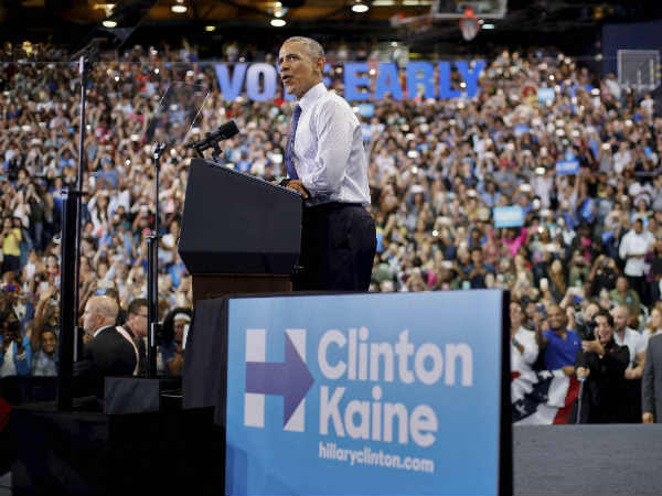 barack-obama-appeals-for-hillary-clinton