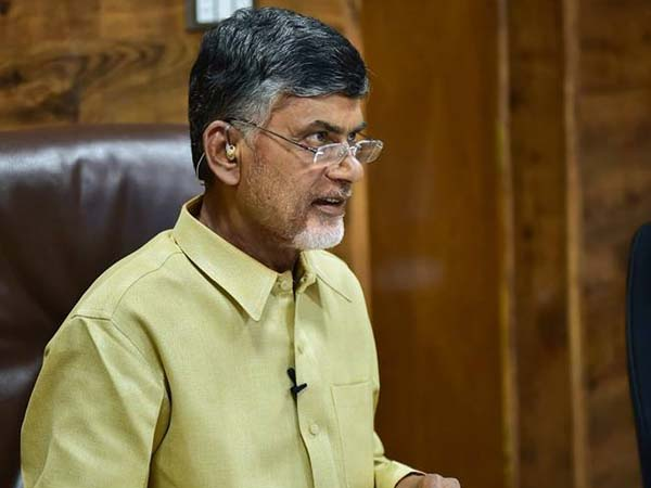 chandrababu-data-war-data-case-answers-cm-ap-ysrcp