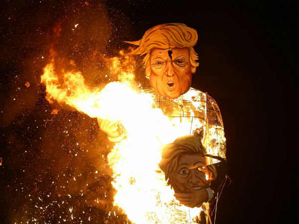 donald-trump-effigy-britain.jpg
