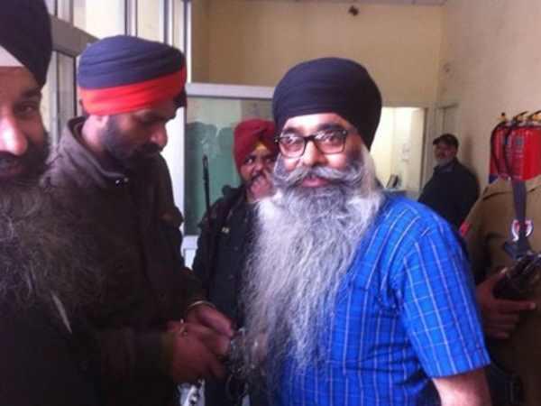 <strong>Read More: नाभा जेल से भागे खालिस्तानी आतंकी हरमिंदर सिंह मिंटू को दिल्ली पुलिस ने दबोचा</strong>