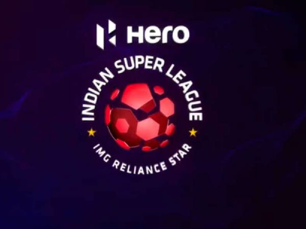 ISL 2016: NorthEast United vs FC Pune City match today