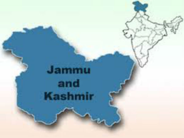 jammu-kashmir-china.jpg