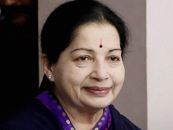 Jayalalithaa gift case adjourned again in Supreme Court