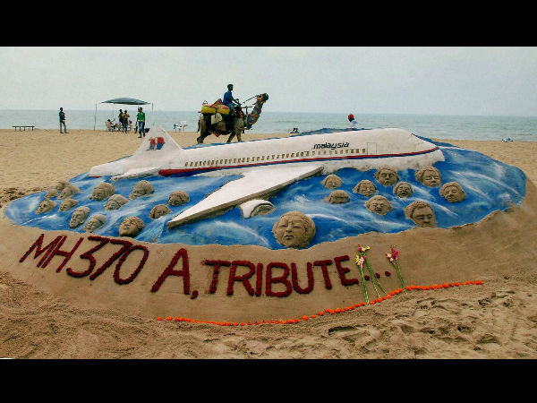 malaysia-airlines-mh-370.jpg