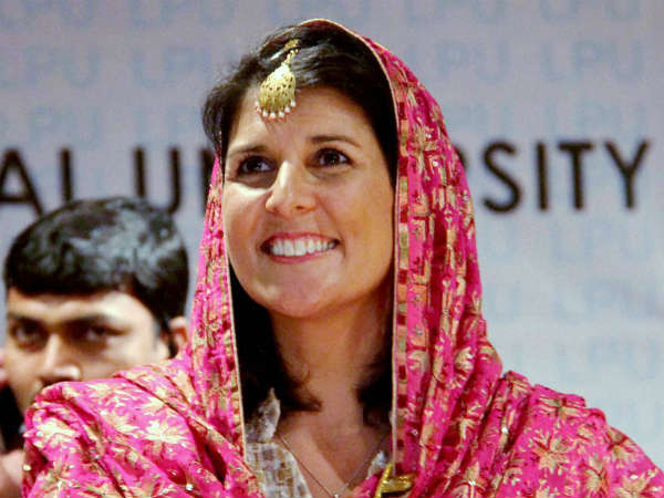 nikki-haley-US-state-secretary