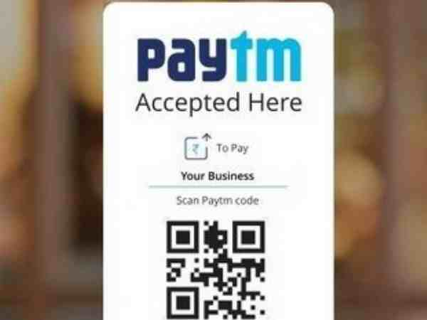 must read if you are using paytm, big changes on 15th jan