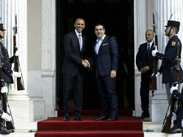 president-obama-in-greece.jpg