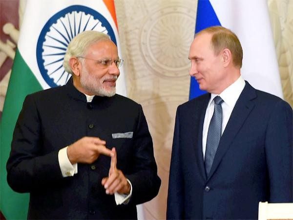 russia-pakistan-india-media.jpg