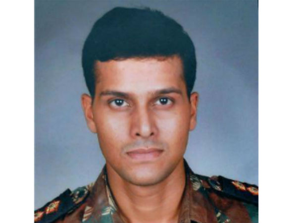 Sandeep-Unnikrishnan-26-11-mumbai-terror-attacks.jpg