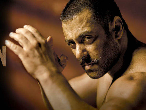 Salman Khan Issued Supreme Court Notice On Acquittal In Chinkara Poaching Case