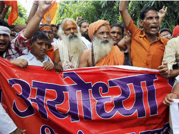 After 24 Years the demolition of the Babri Masjid, How is Ayodhya