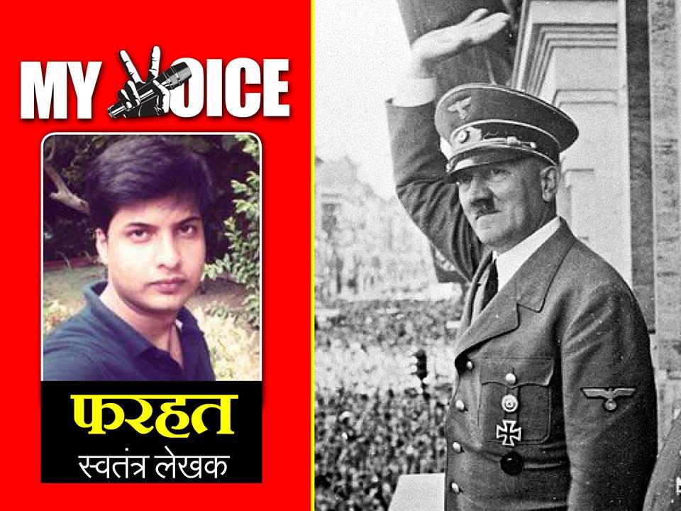 https://hindi oneindia com/news/uttar-pradesh/akhilesh-yadav