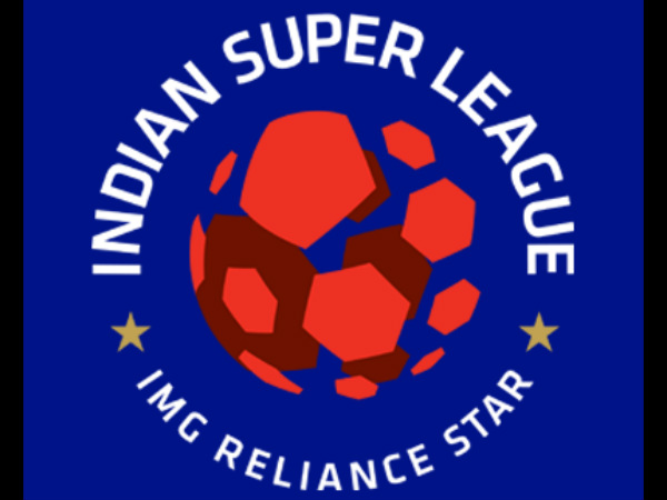 ISL 2016: Chance for Both Kerala and Kolkata to Script History