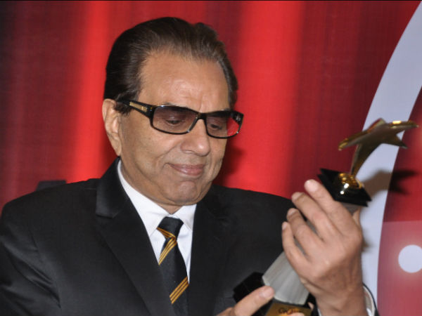 Birthday Special:Dharmendra turns 81 today, Read Interesting facts