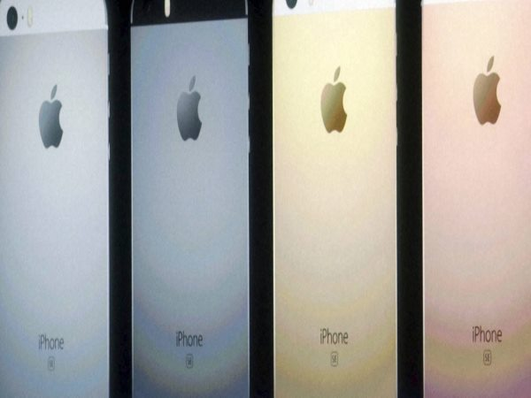नहीं है मुश्किल ओपन करना आईपैड का एक्टिवेशन लॉक, जानें कैसे?
