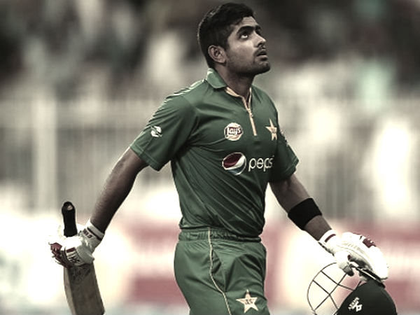 Babar Azam as Good as Virat Kohli, Says Pakistan coach Mickey Arthur