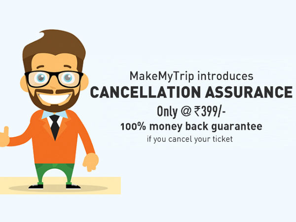 Makemytrip Domestic Flight Ticket Coupon Details: Up to 6% OFF on the all Domestic Flights. Maximum discount that you can avail is limited to Rs