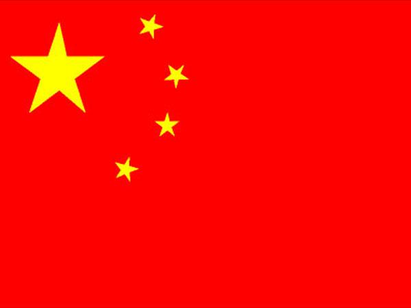 पढ़ें-मंगोलिया ने मांगी भारत की मदद तो चीन की मीडिया ने दी धमकी