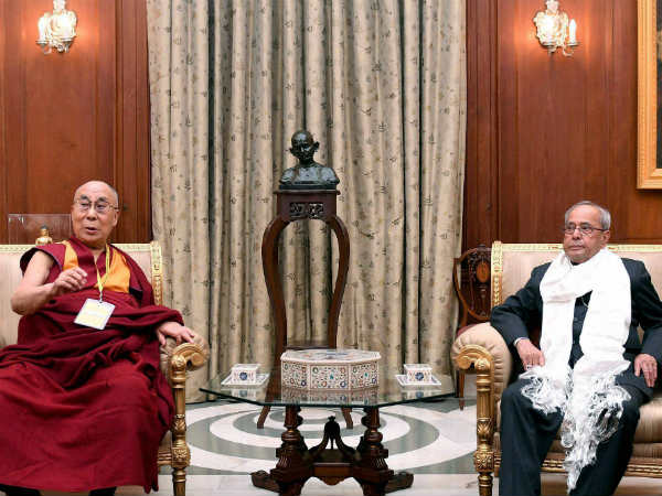 dalai-lama-china-india.jpg