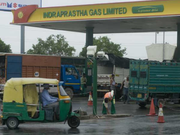IGL raises CNG, PNG prices on costlier gas