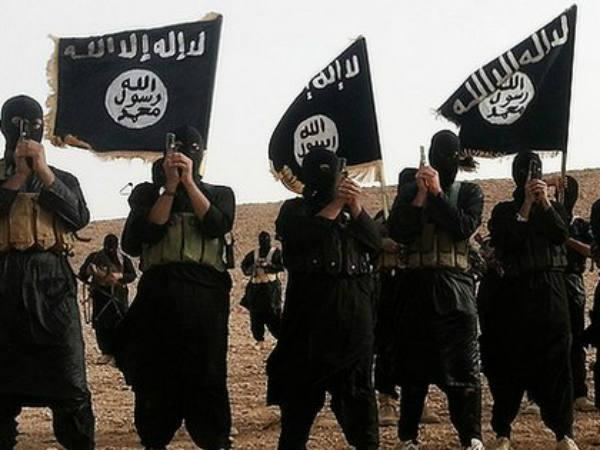 Bengaluru man with ISIS links arrested in Kullu